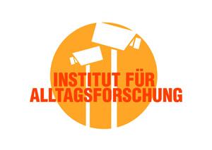 Institut für Alltagsforschung