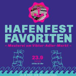 hafenfest_miv