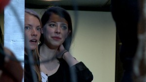 Ruth&Daniela
