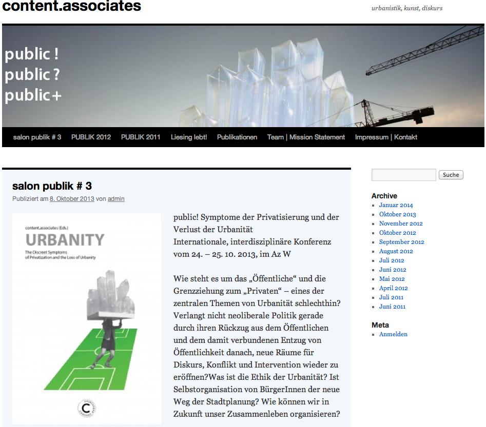 www.contentassociates.cc